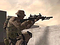 America's Army - Special Forces (Overmatch) v2.8.4