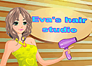 Eva's Hair Studio