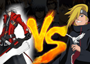 Anime Battle 1.5