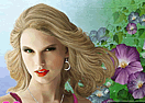 Taylor Swift New Look