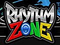 Rhythm Zone Demo