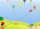 Kite Fight: Pipa Combate