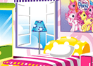 My Little Pony Fan Room