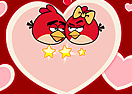 Angry Birds Cannon 3 – For Valentine's Day